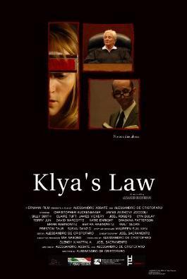 klyas law.JPG