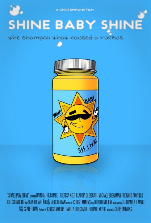 ShineBabyShineposter.jpg