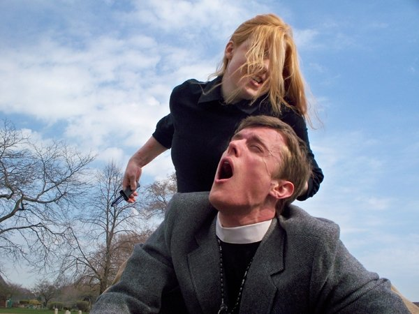003 Death of a Priest - Hitwoman.jpg