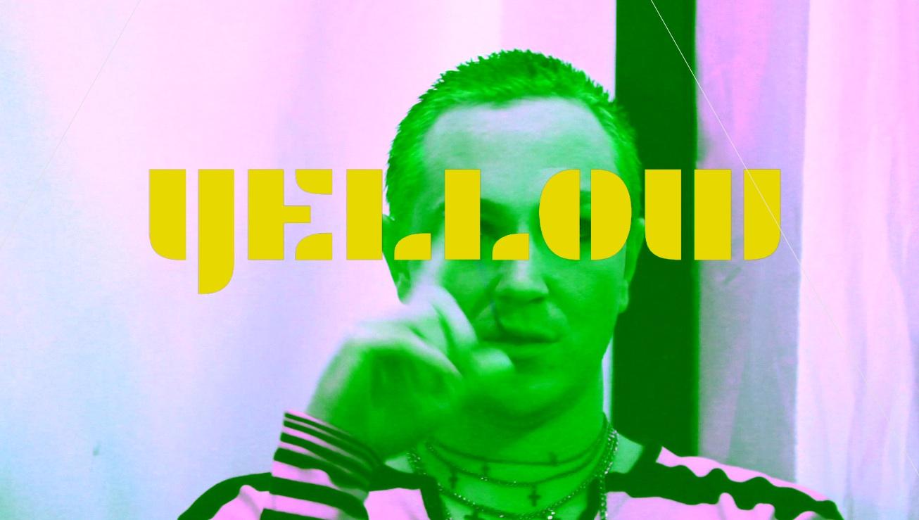 casey yellow.jpg