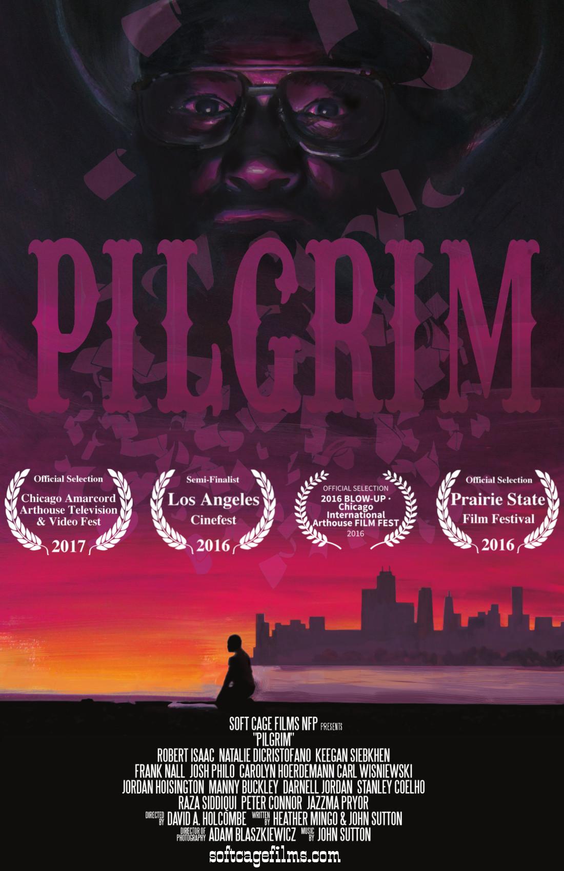 Pilgrim_Final w laurels.jpg
