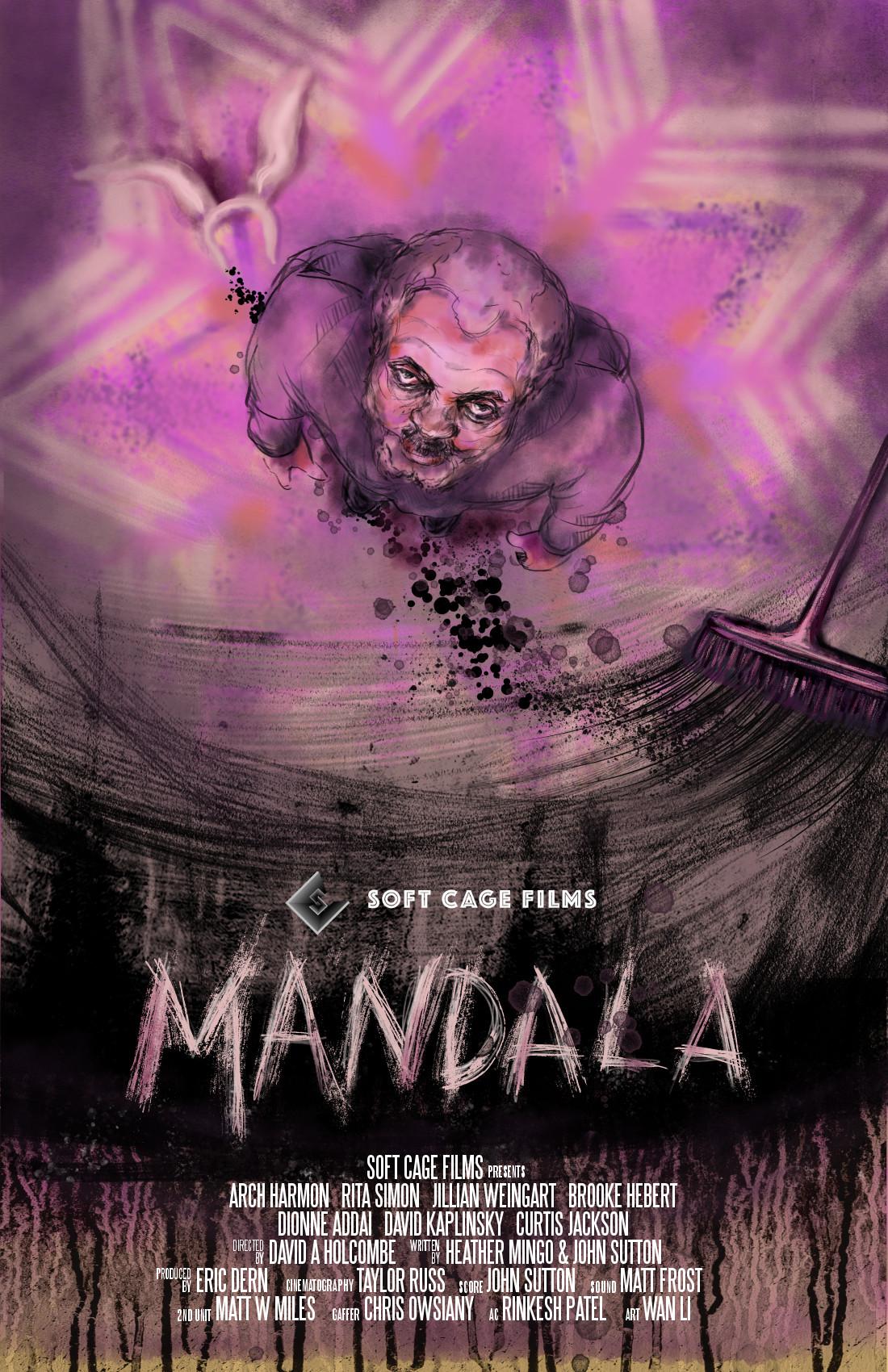 Mandala Poster FINAL.jpg