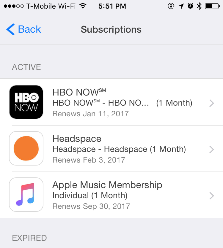 step4-select-subscription