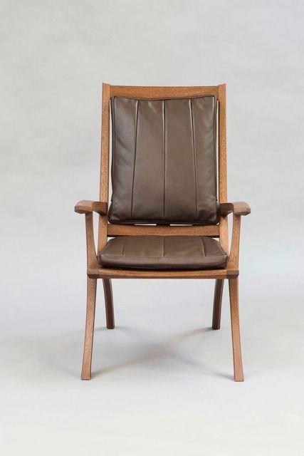 Mollie chair2.jpg