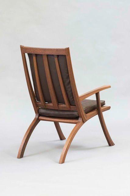 Mollie chair1.jpg