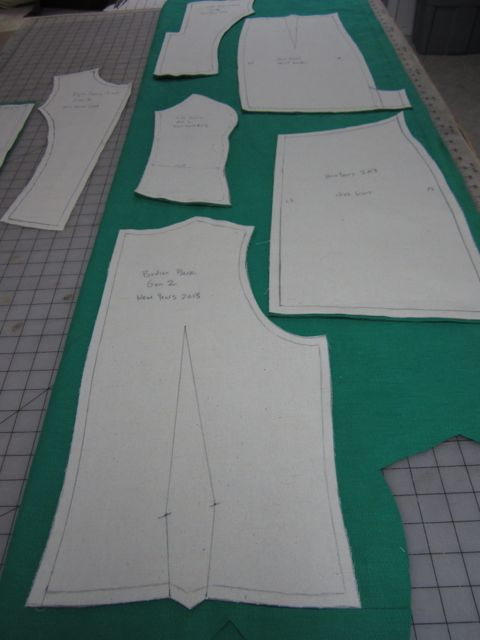 Green Dress2.jpg