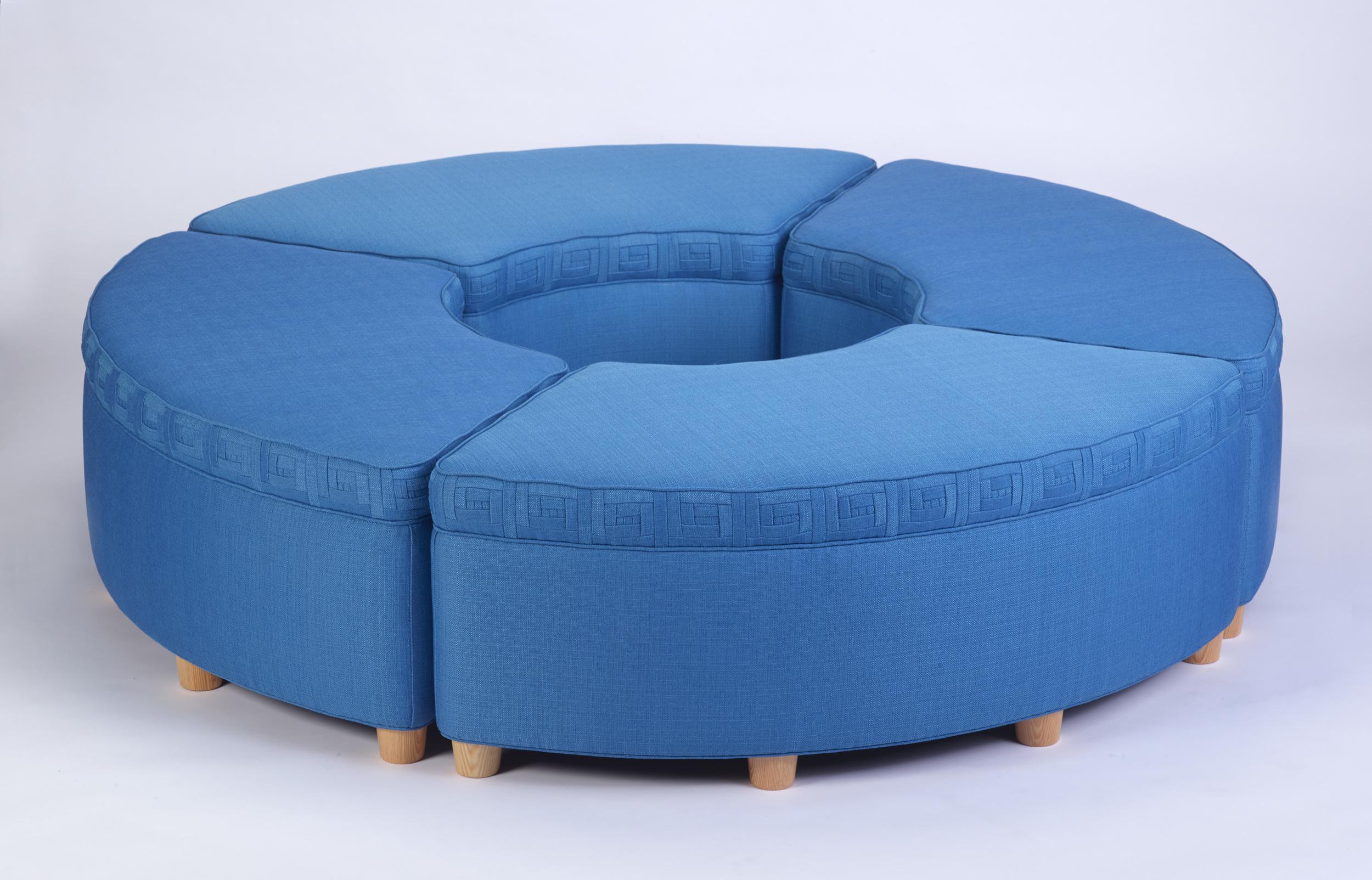 Blue Sectional 1.jpg
