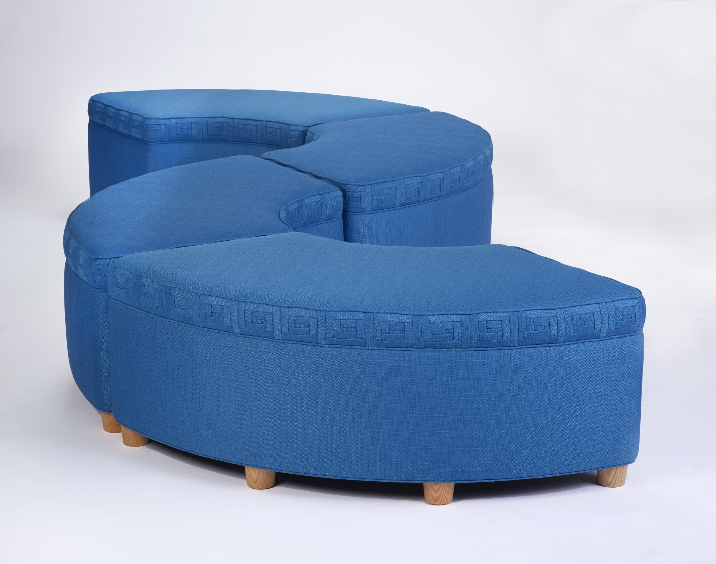 Blue Sectional 3.jpg