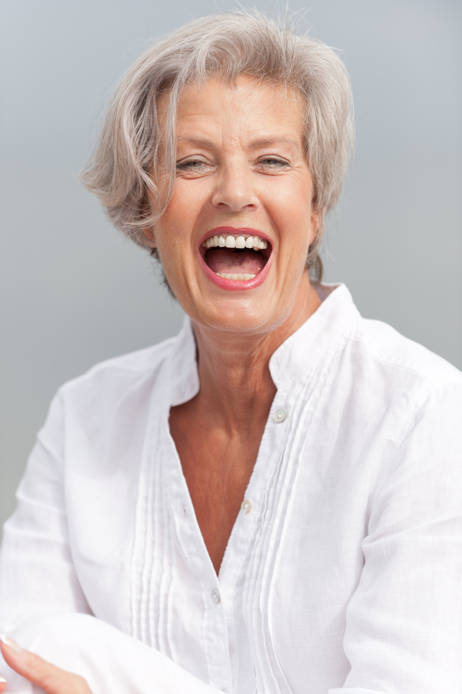 Sunshine Coast Denture Clinic Dentures
