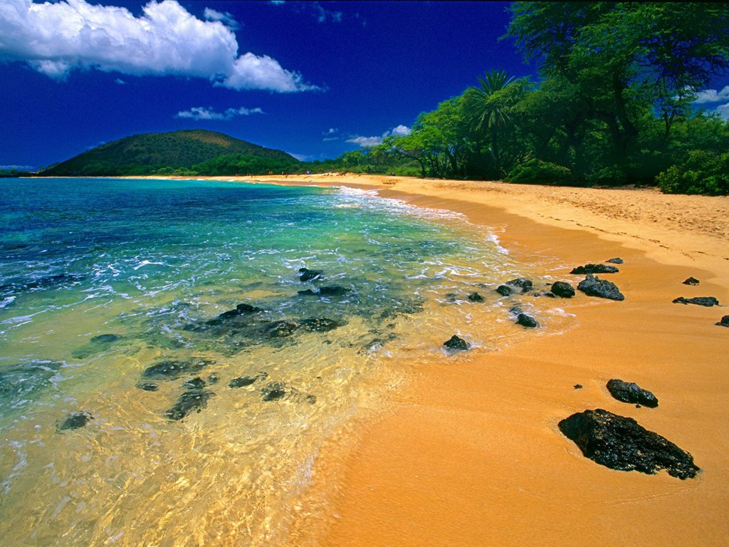 Big-Beach-Maui-Hawaii.jpg