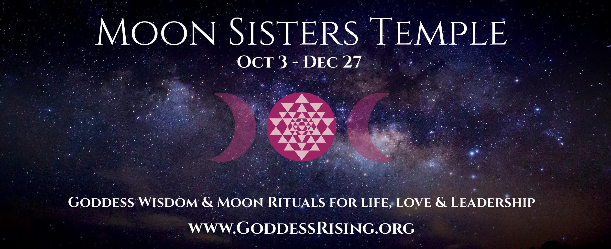Moon Sisters Temple_oct3_3.jpg
