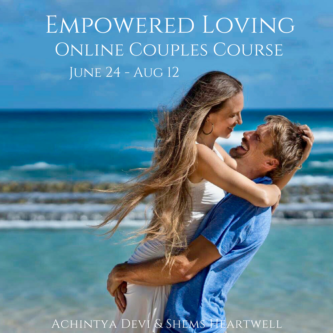 Empowered Loving Couples Course.png