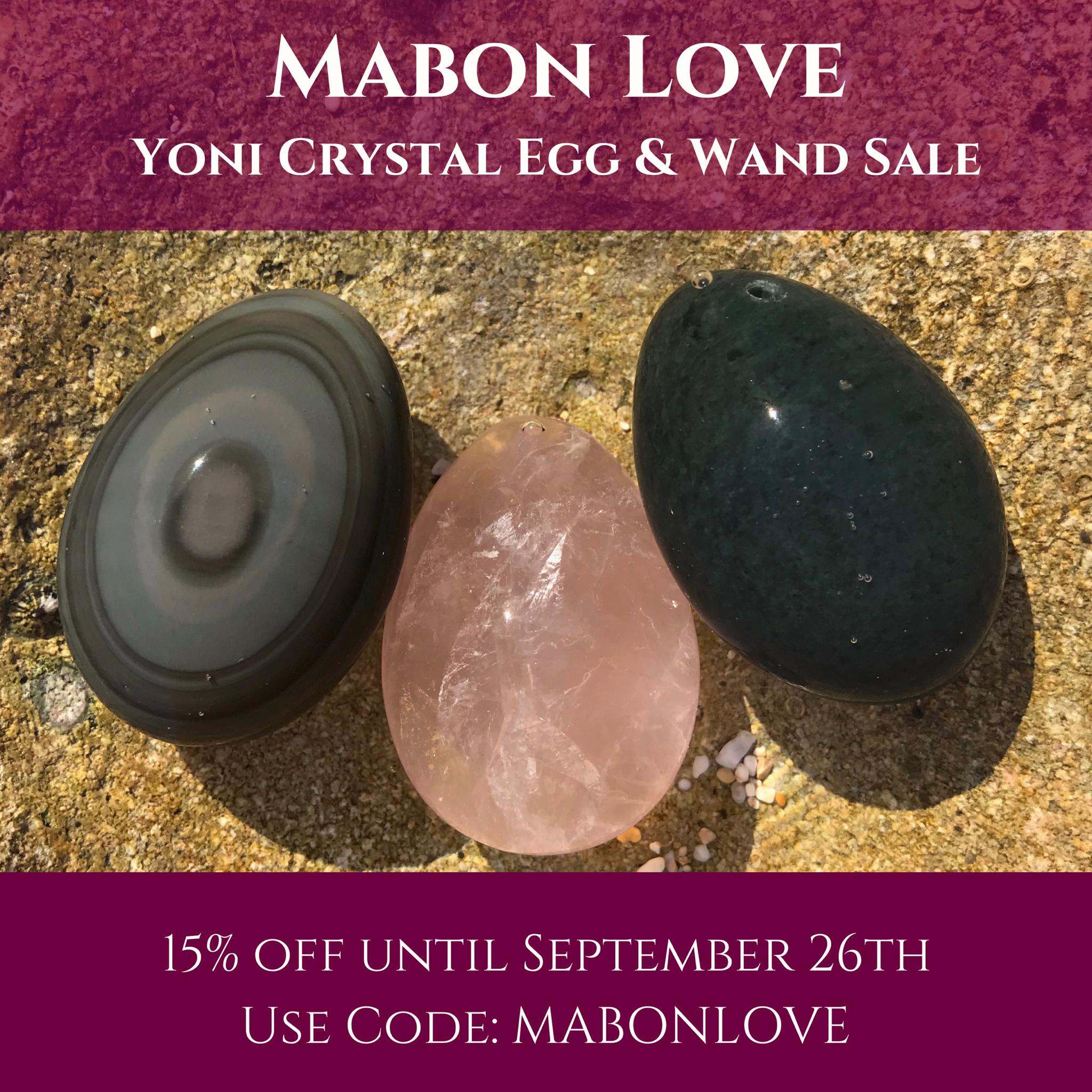Mabon Love sale.jpg