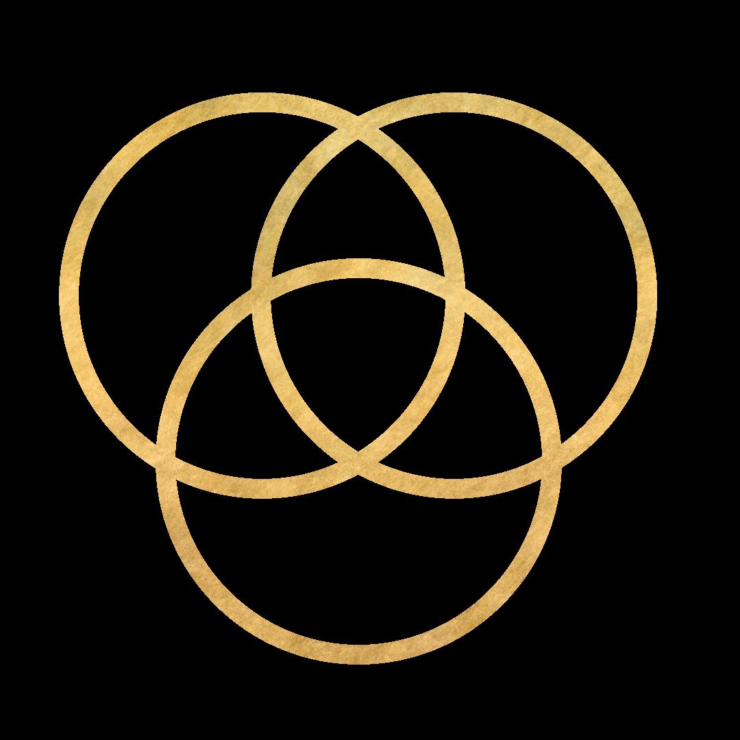 ICONS-2-TripleCircles.png
