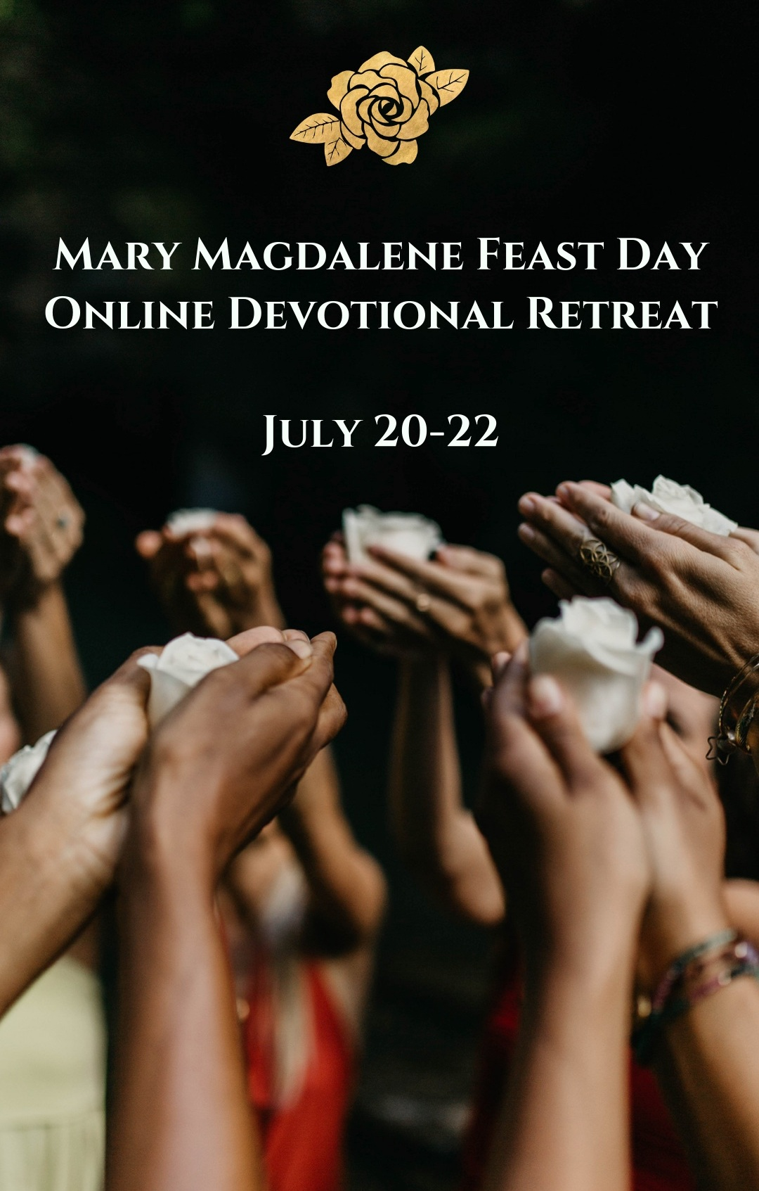 Mary+Magdalene+Feast+Day+Online+Devotional+Retreat++July+20-22.jpg