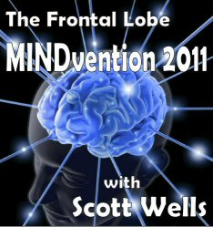 MINDvention 2011 - The Frontal Lobe