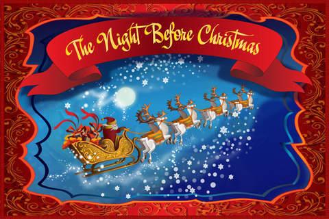 The Night Before Christmas graphic 2.jpeg
