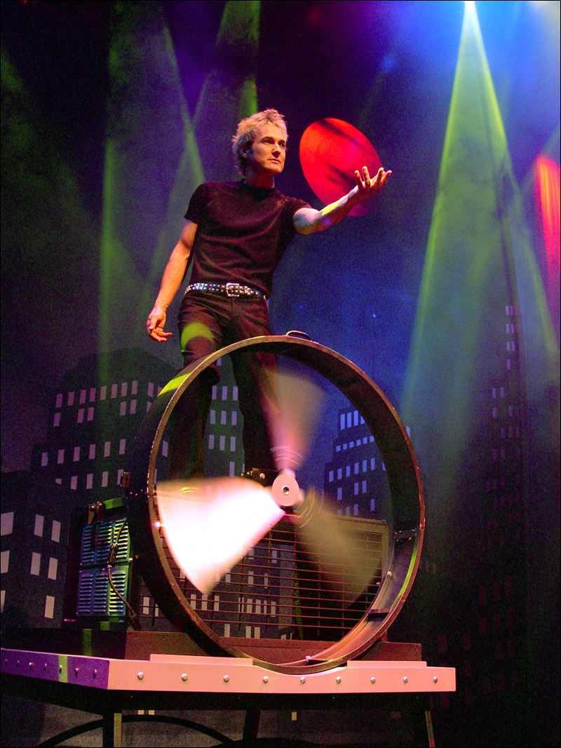 Illusionist-Kevin-Spencer-says-his-sho.jpg