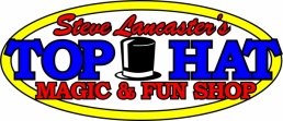 Top Hat logo.jpg