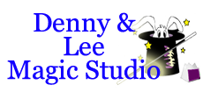 Denny and Lee Studio.png
