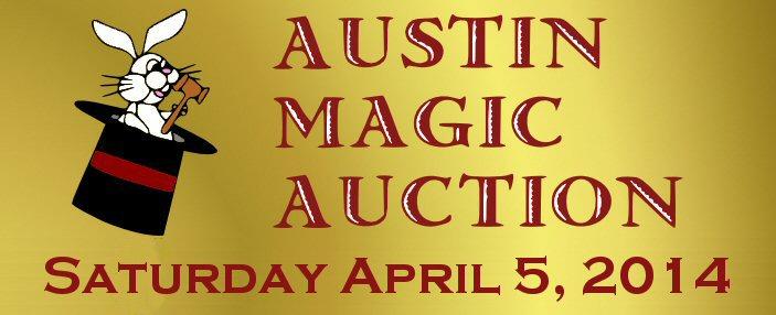 auction banner.jpg
