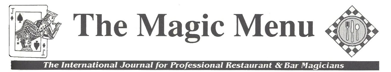 Magic Menu Banner.jpg