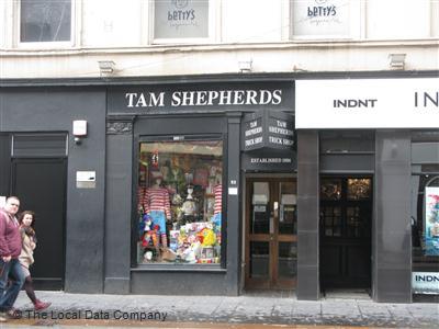 Tam Sheperd's.jpg