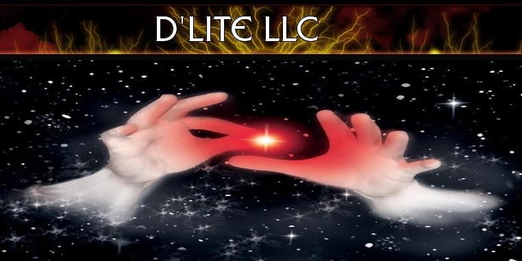 D'Lite logo.jpg
