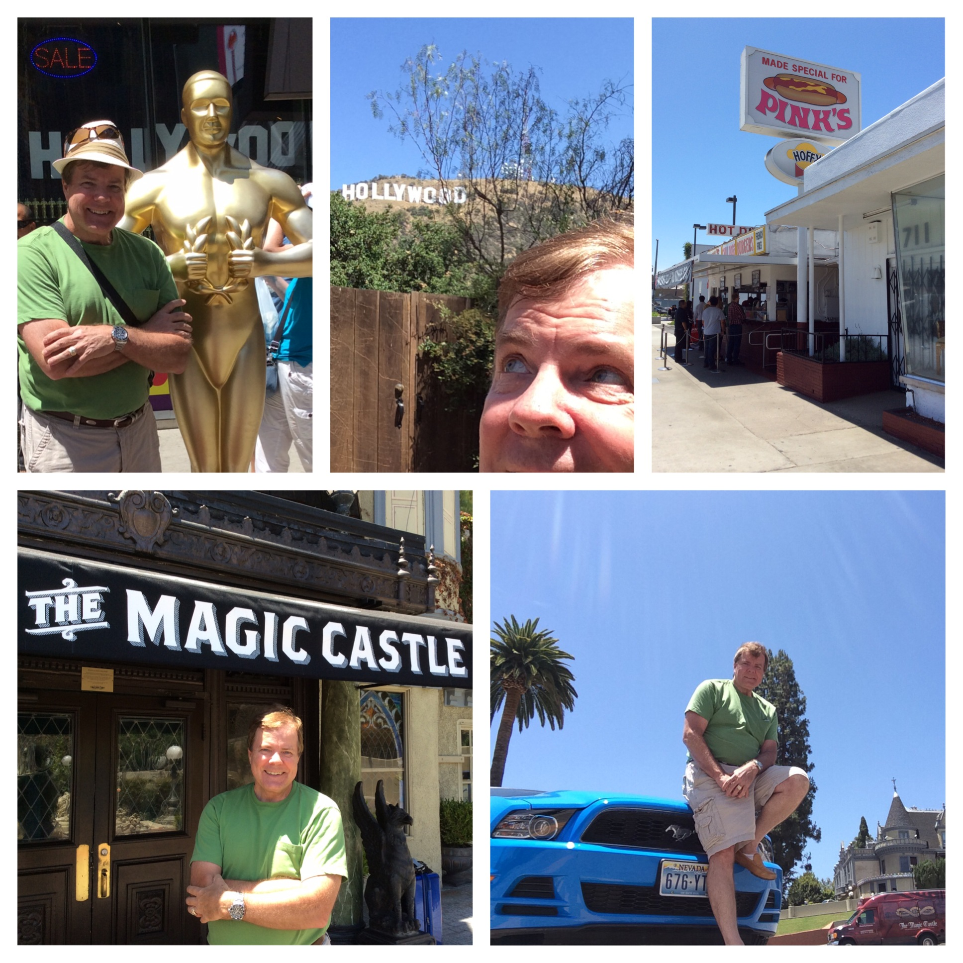 Hollywood collage.JPG