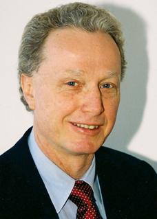 Rick Heath