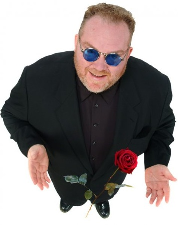 floating rose.jpg