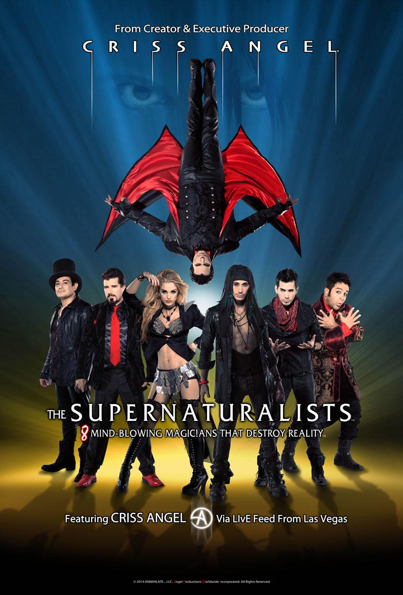 the-supernaturalists.jpg