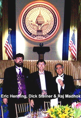 Eric Henning and company.jpg