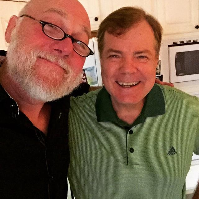 Steve Trash and Scott.jpg