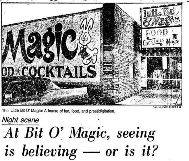 Little Bit O Magic.jpg