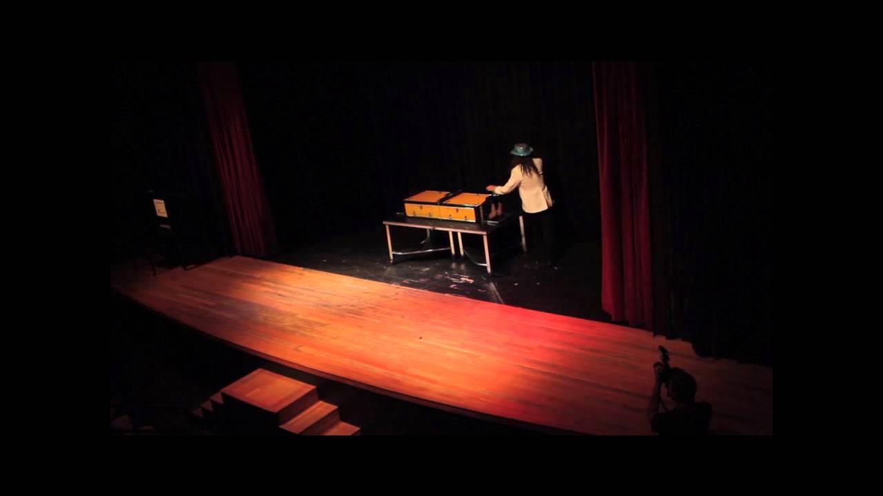 Magicopolis stage.jpg