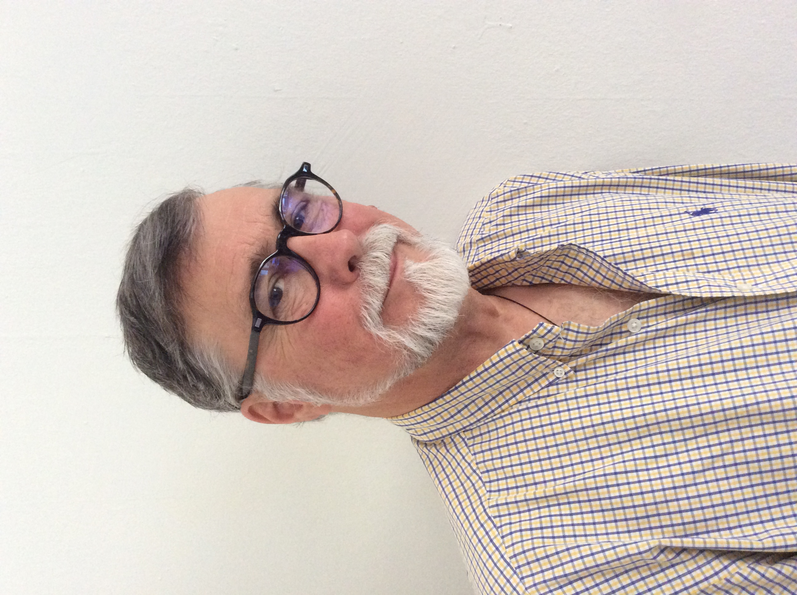 Doc Eason