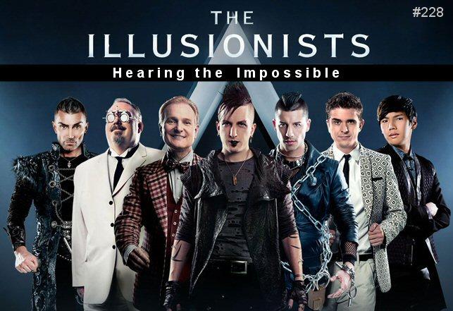 Illusionists banner.jpg