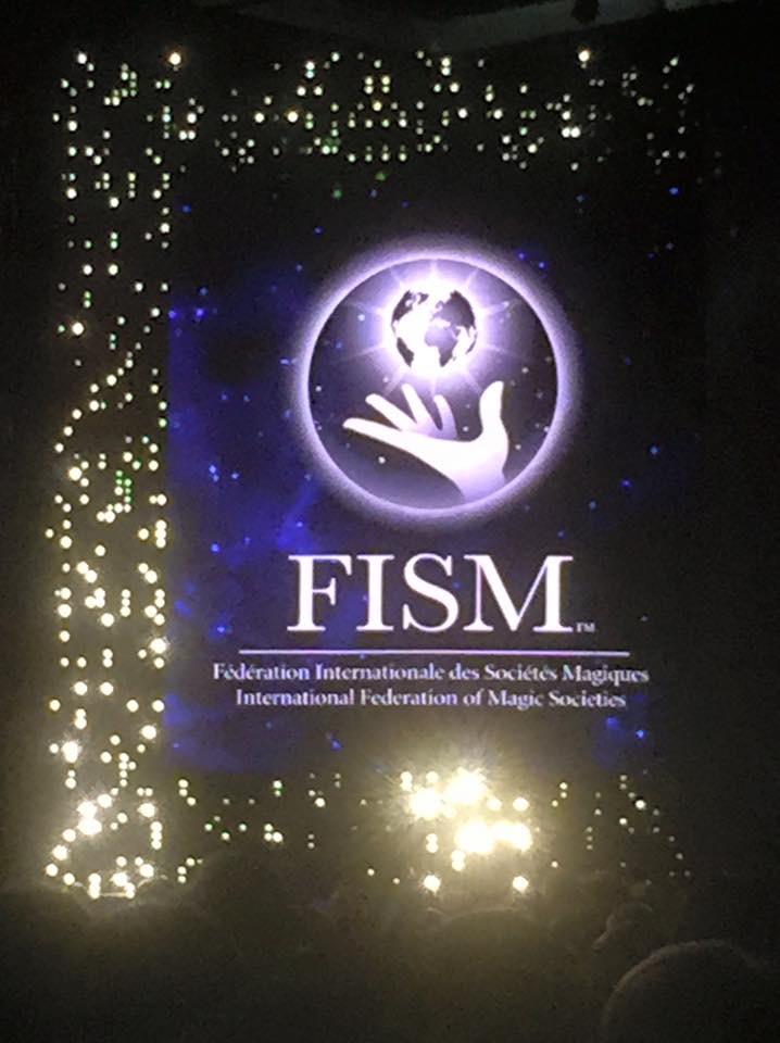FISM Image.JPG