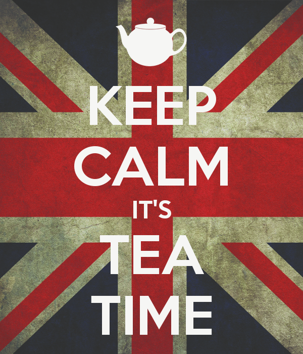 keep-calm-it-s-tea-time-33.png