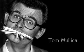 Tom Mullica Wallpaper.jpg