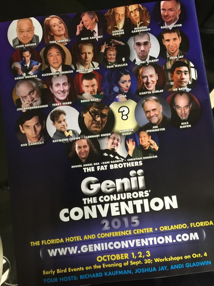 geniconvention.jpg