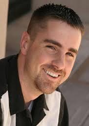 Brian Daniel South