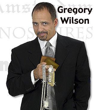 gregorywilson.jpg
