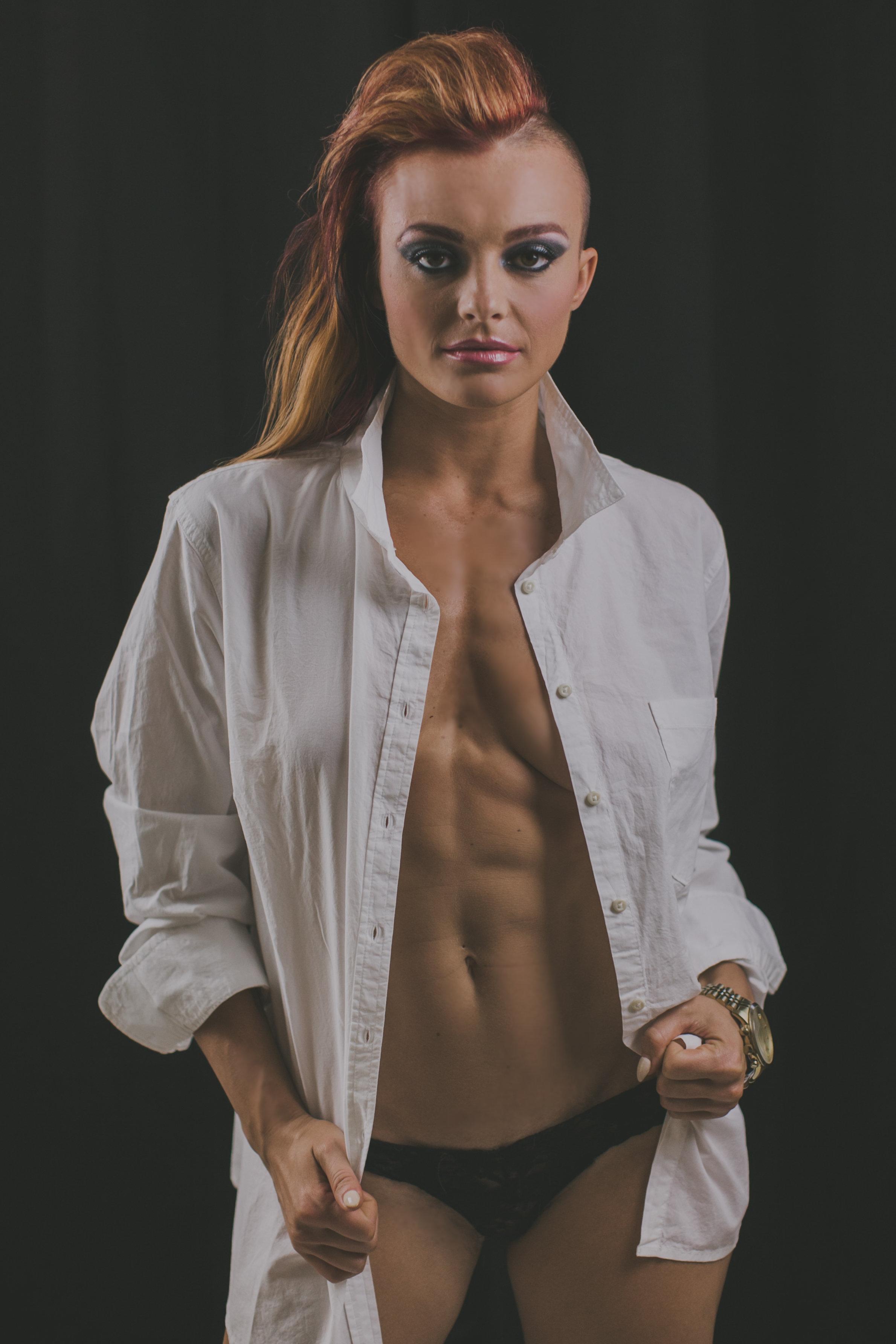 April Leopardi Anneberg