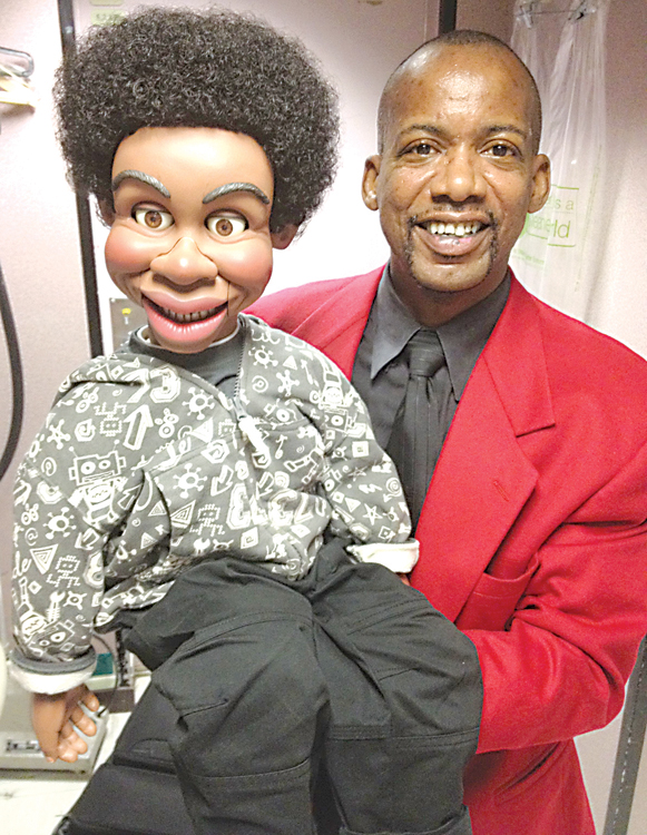 Mike Robinson and Terrence.jpg