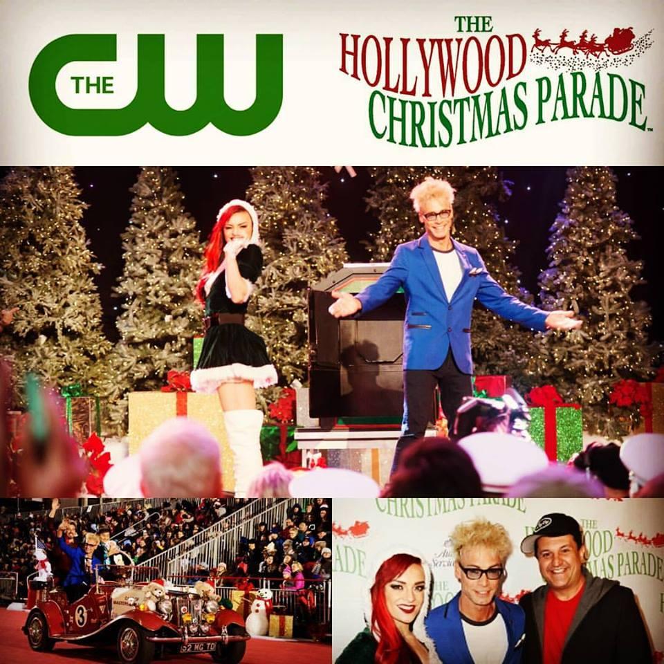 CW Hollywood Parade.jpg