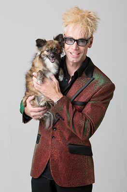 Murray and dog.jpg