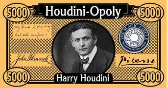 Houdini dollar.jpg