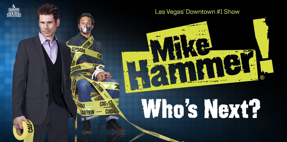 Mike Hammer Who's Next.jpg